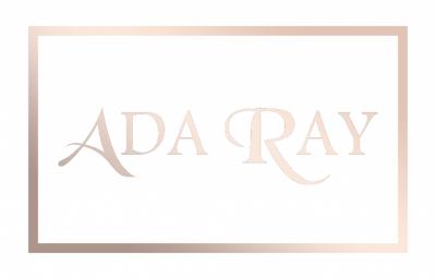 Ada Ray Logo with border copy