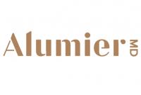 alumier copy