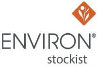 environ stockist copy