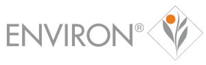 Environ_logo_1