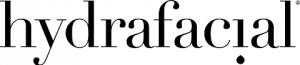 hydrafacial logo 2