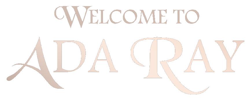 Ada Ray Logo (No Border)